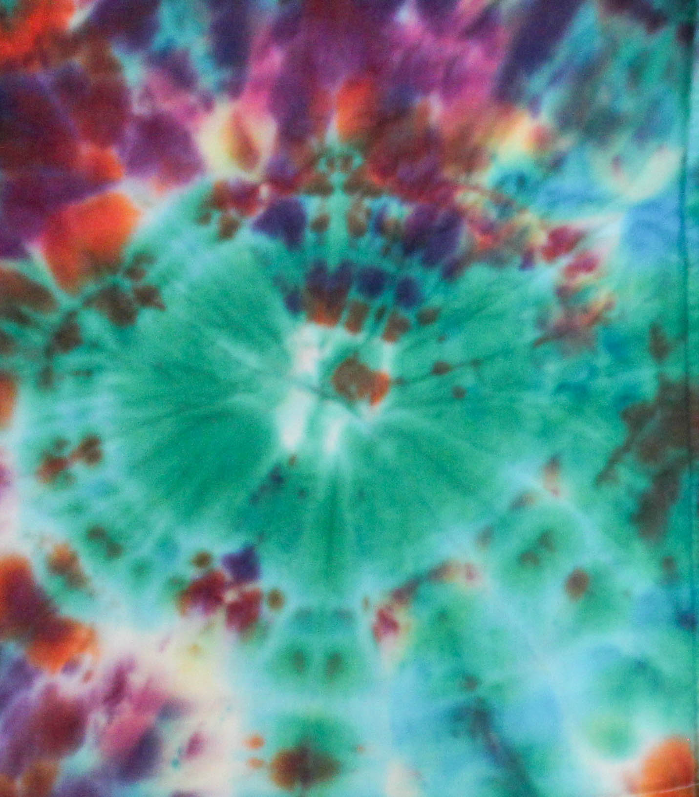 tie dye your summer fourth of july tie dye party-48