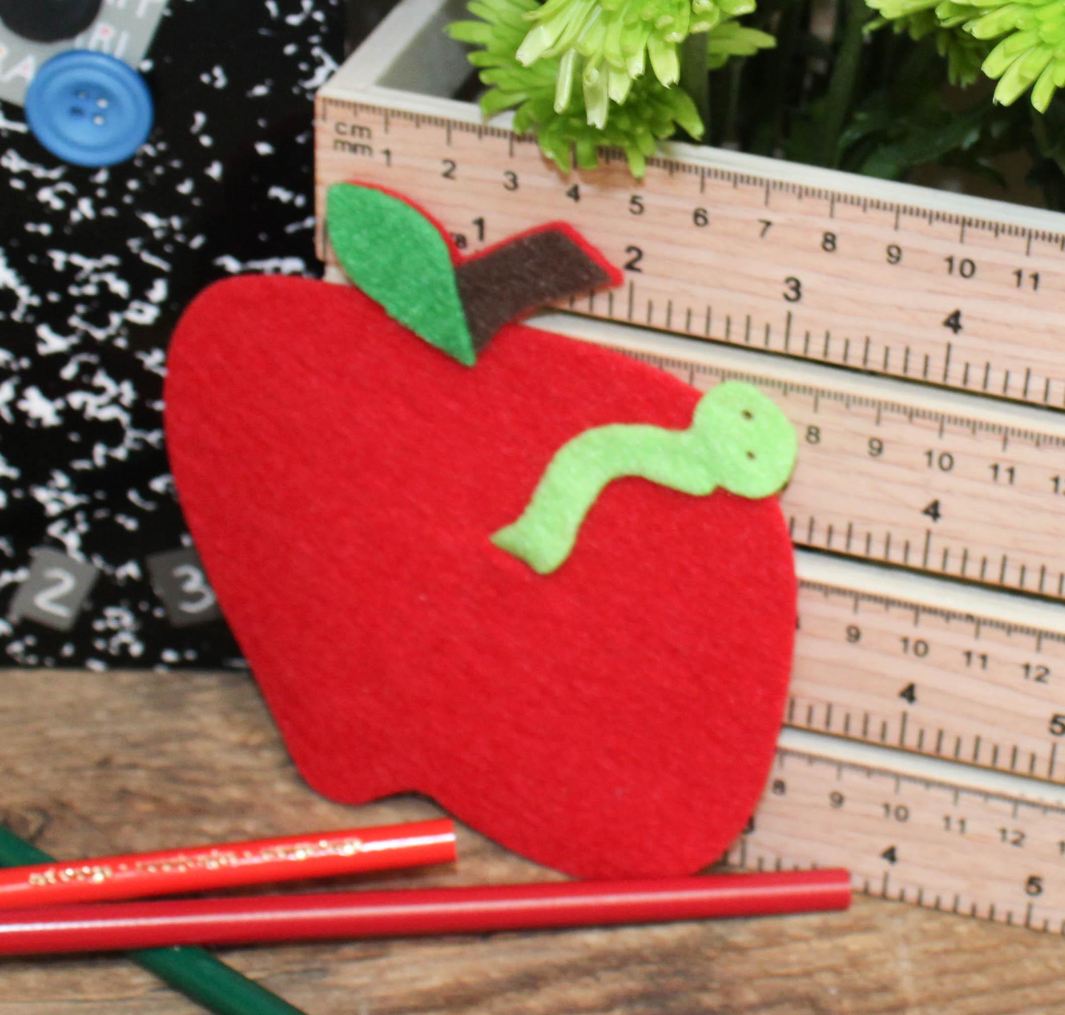 back to school ideas sizzix teacher gift-14