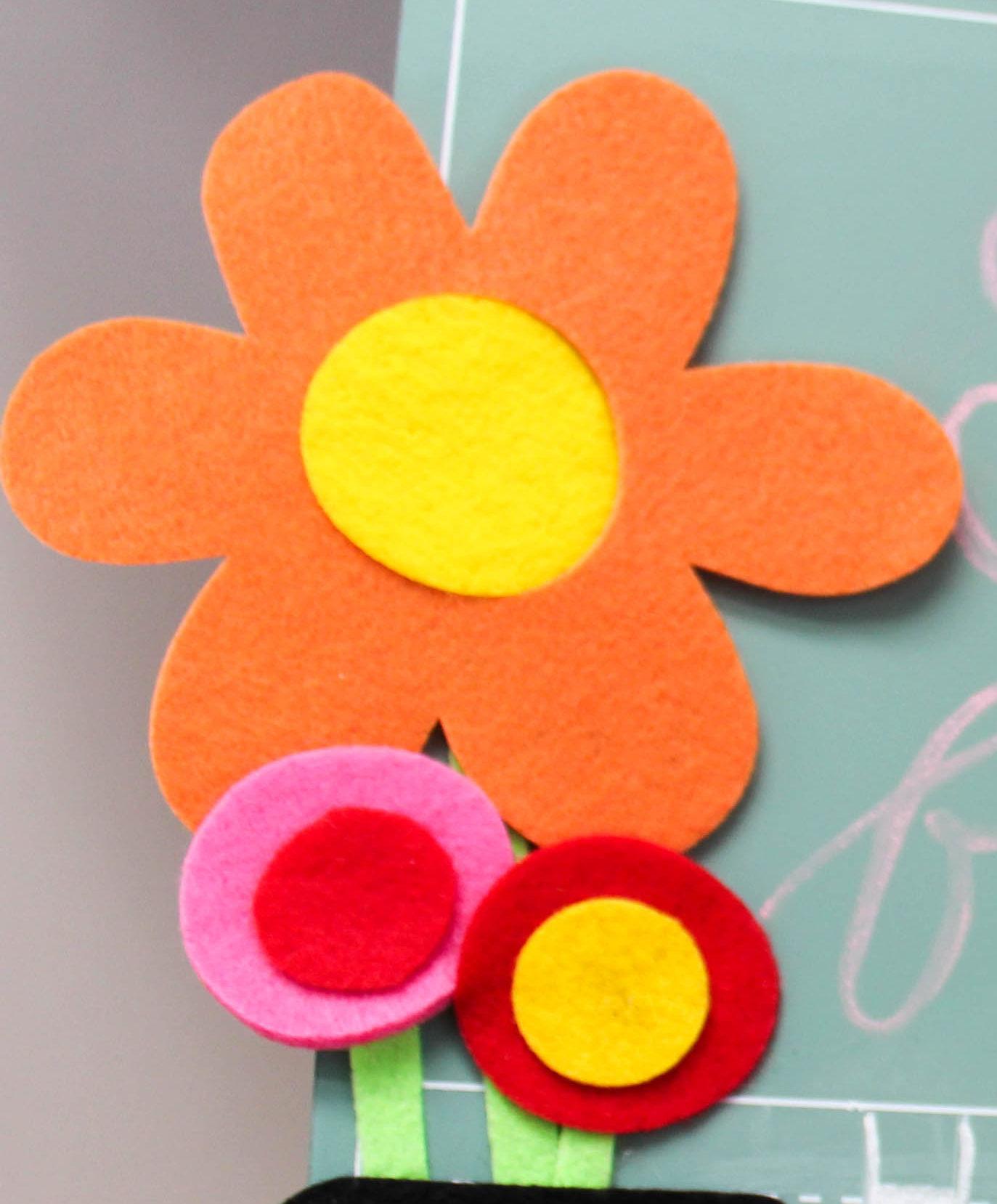back to school ideas sizzix teacher gift-6