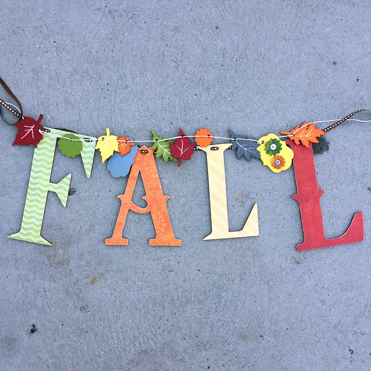fall-swag