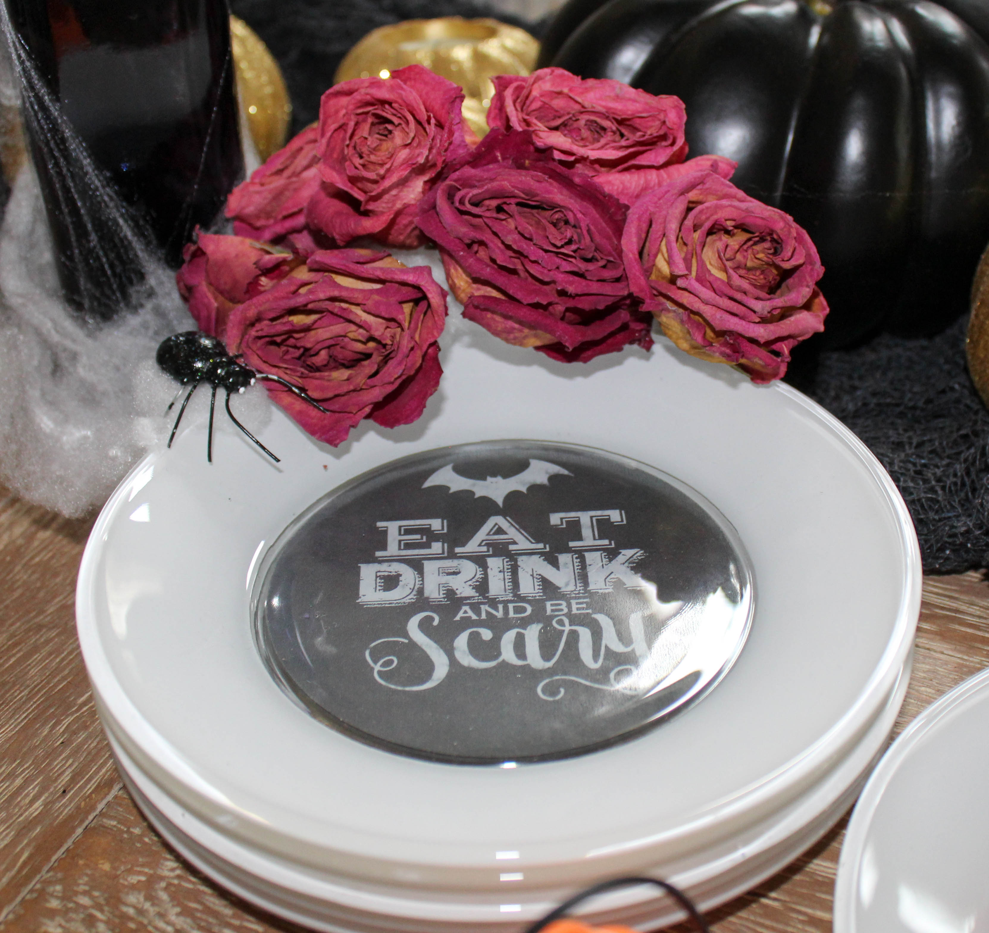 design-your-own-plate-make-custom-plate-halloween-dishes-10
