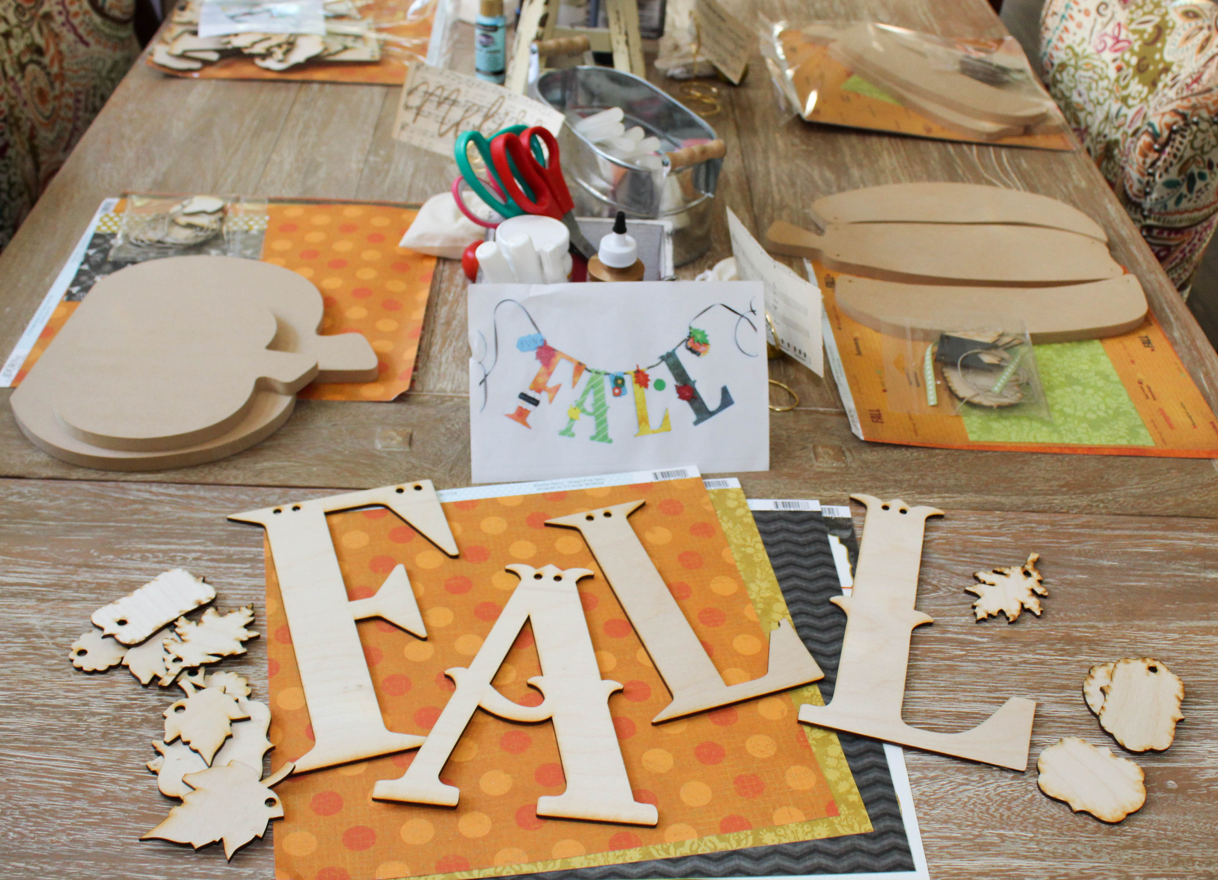 adorniit-fall-craft-soiree-10-copy