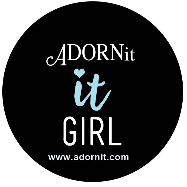 adornit-badge