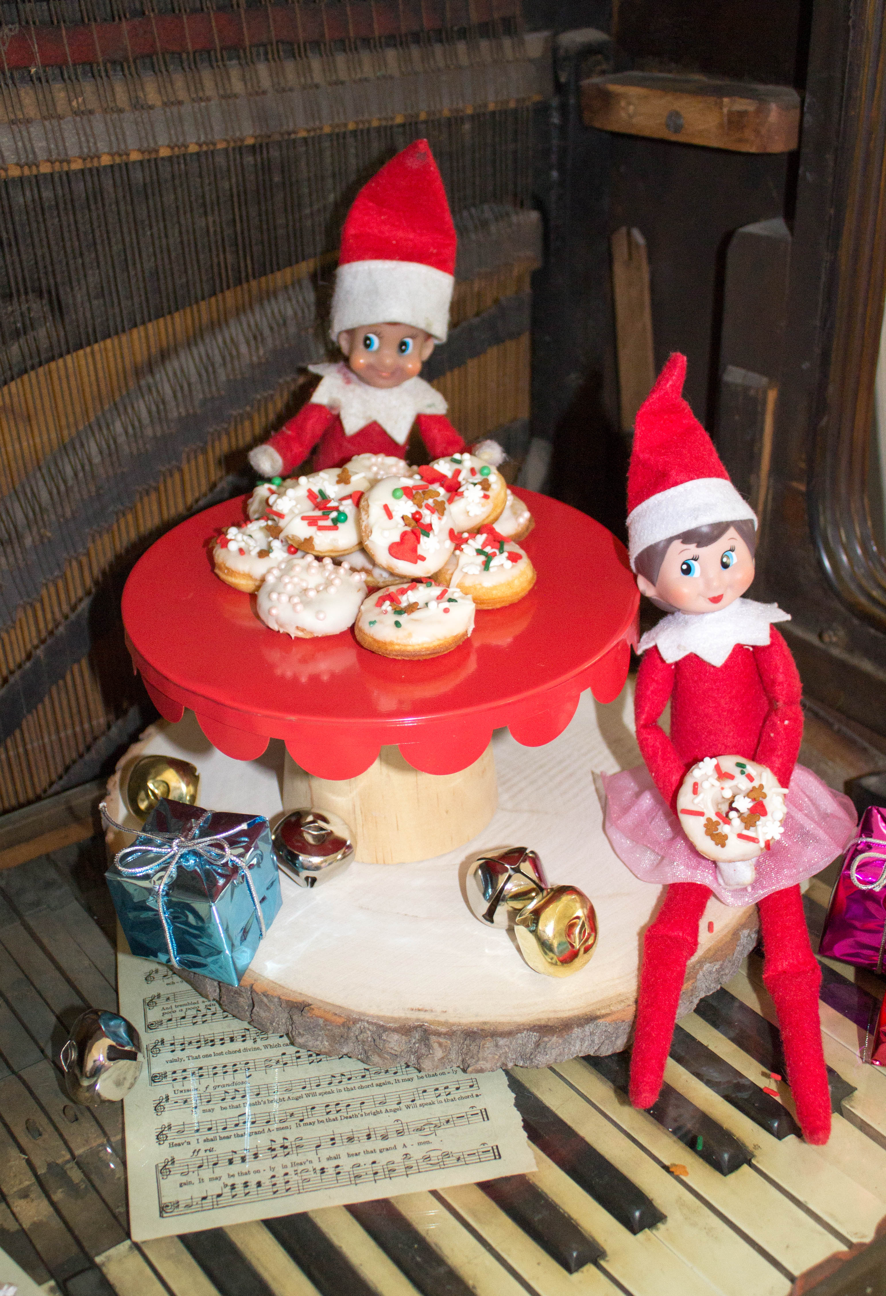 elf-on-the-shelf-ideas-and-elf-on-shelf-products-scenes-christmas-traditions-5
