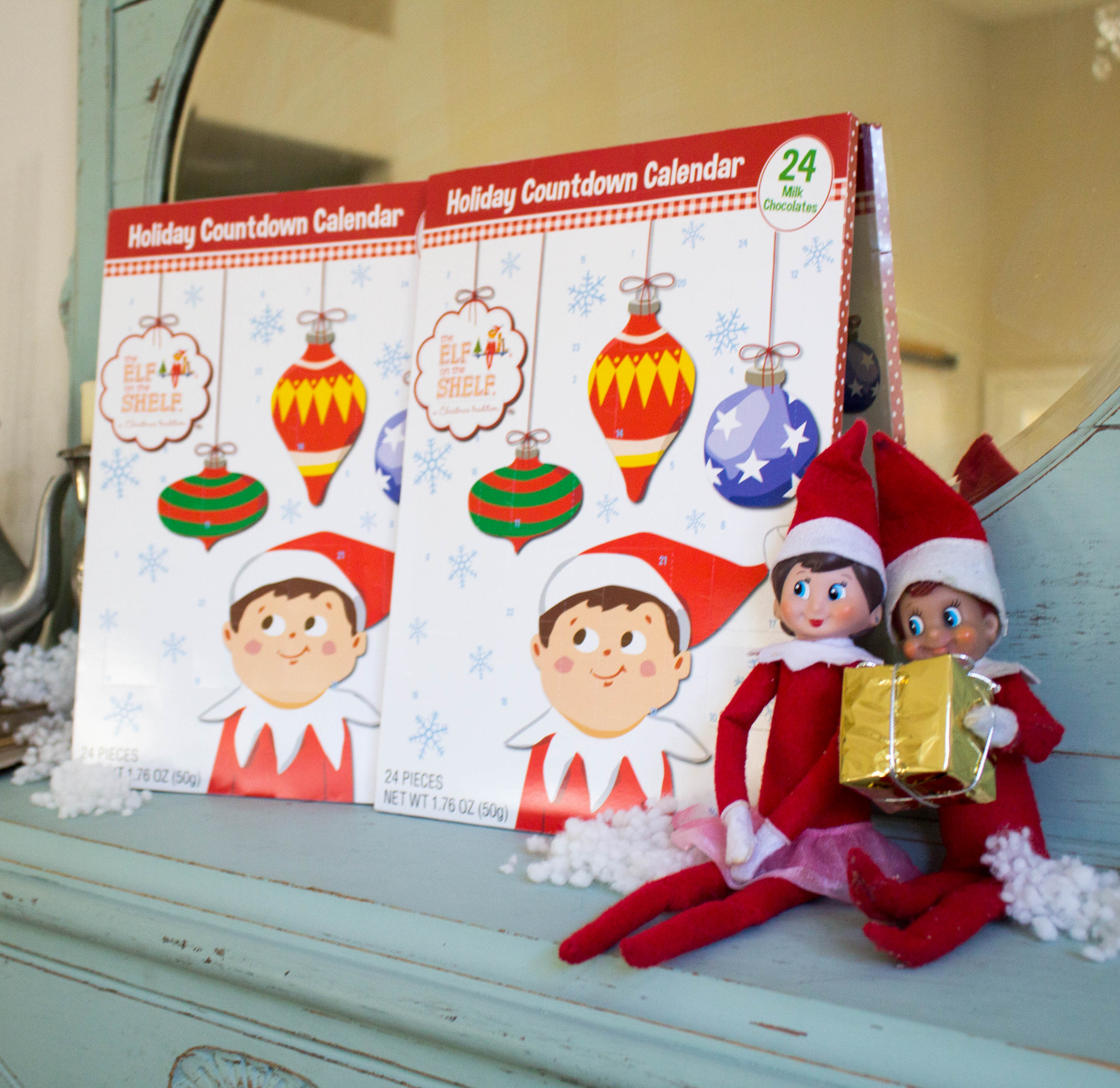 elf-on-the-shelf-ideas-and-elf-on-shelf-products-scenes-christmas-traditions