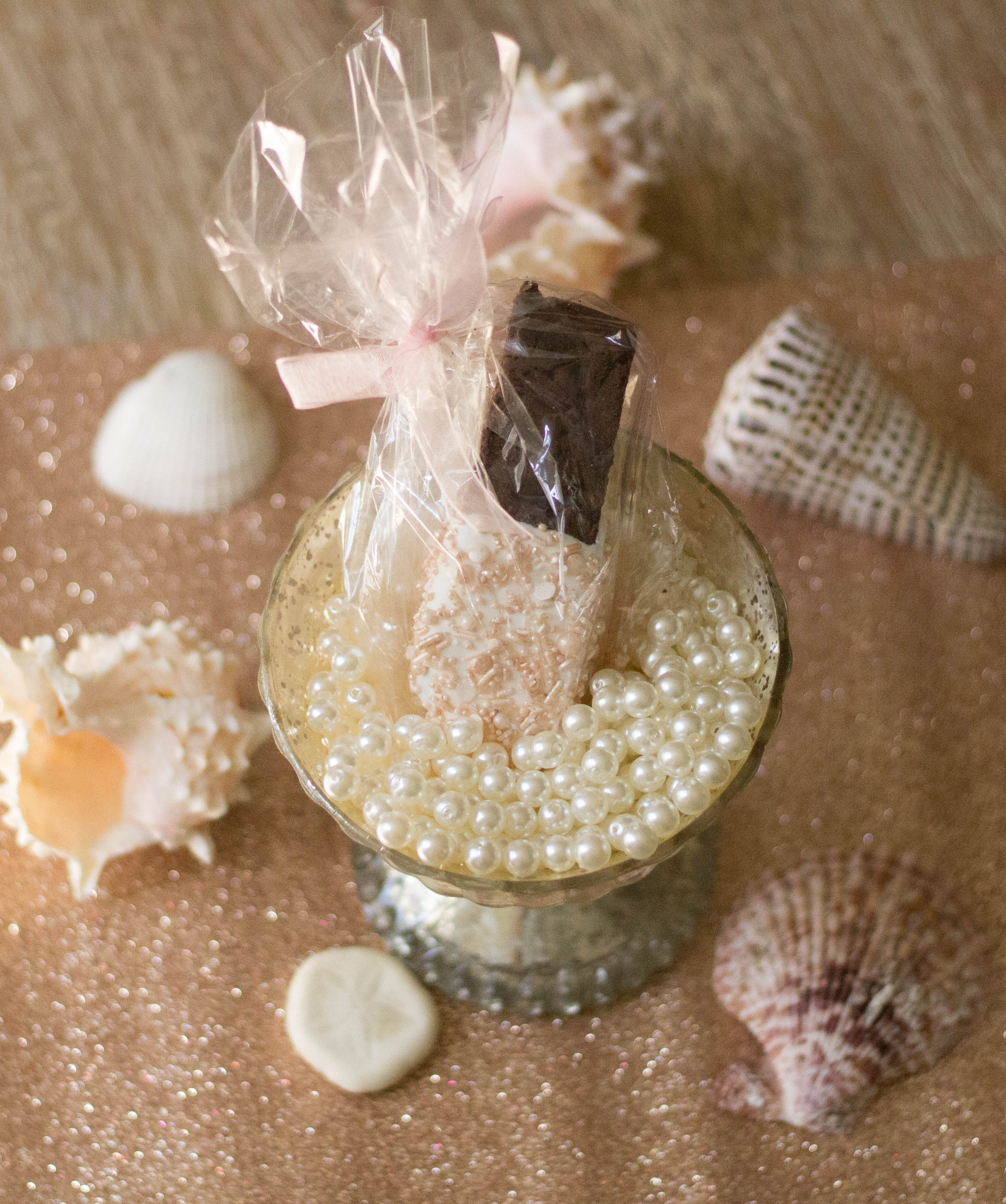 This One Ingredient Makes Diy Party Favors Fab Ritzy Parties