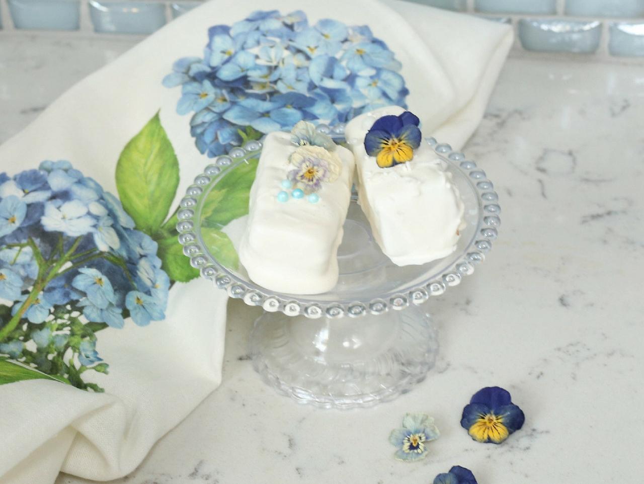 Luxury Wedding Favors Edible Pictures - Wedding Idea 2018 ...