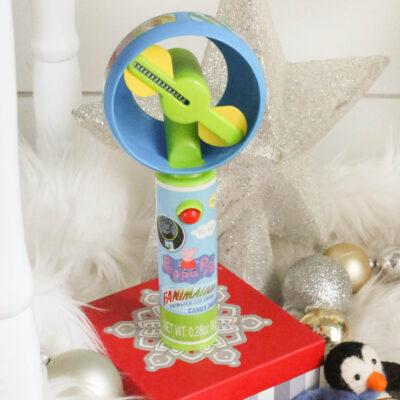 candyrific fanimation fan stocking stuffer